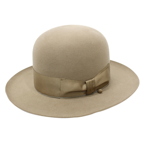 "GLAD HAND & Co.-HAT ""JOHN G"""