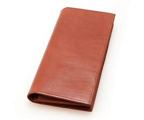 S9697-Long Wallet-Antiqe