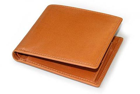 S7532-Notecase With Coincase