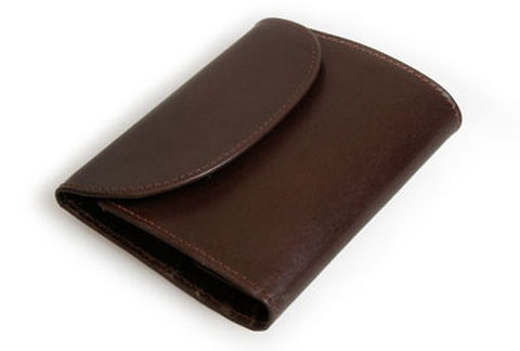 S1058-Small 3 Fold Wallet