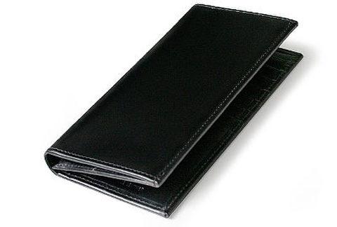 S9697-Long Wallet