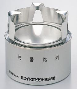 NO.218-W ケイネン250(ゴトク付)