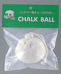 NO.18-C チョークボール