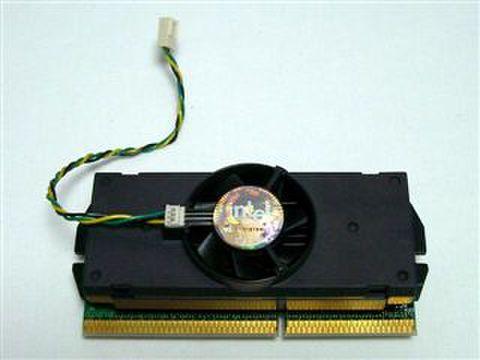 [CPU]Celeron 300A 300MHz SL2WM