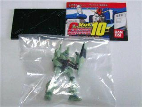 ガンダムコレクション10 ジェガン 27