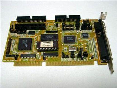 マルチファンクションアダプター CI-5000