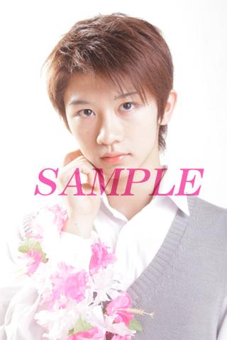【HB-102】A4版スタジオ 古田一紀