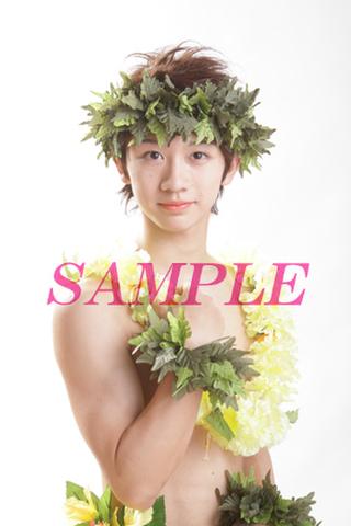 【HB-103】A4版スタジオ 古田一紀