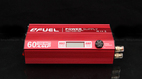 1200W安定化電源
