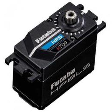 双葉HPS-H700サーボ 特価品