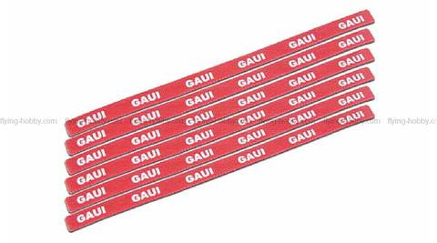 Cable Tie  910030