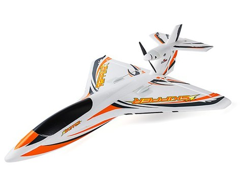 H-King Skipper All Terrain Airplane EPO 700mm