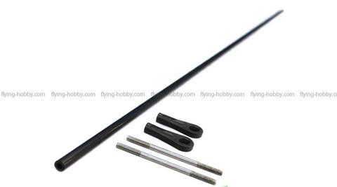 SAB Link Rod - Goblin 700 HC236-S