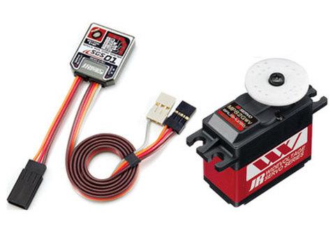 SGS01-MP82GWV   No02585 限定特価品