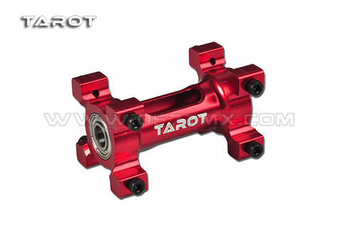 TL45088-03 ワンピースメインシャフトBrgブロック(