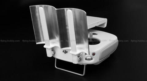 Antenna Signal Range Booster for DJI Phantom 3/Inspire 1