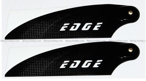 EDGE カーボンテールローター LE-60SE