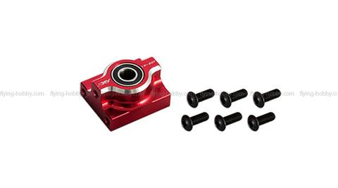NX4 Starter shaft bearing mount (19~20T)  313100
