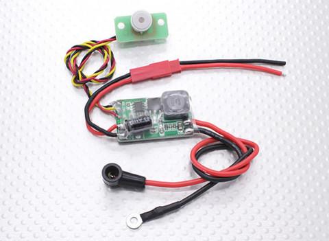 オンボードGlowdriver(V2)