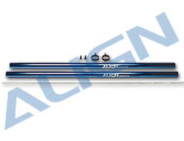 HN6091T テールブーム (ブルー)