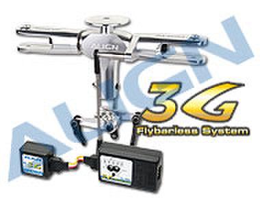 HN6110T 600 フライバーレスシステム シルバー 【FL】