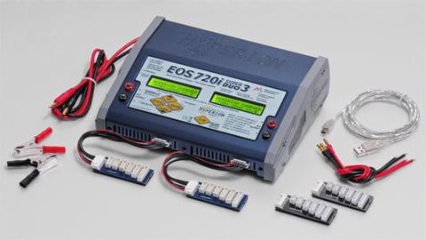 HP-EOS0720iSDUO3