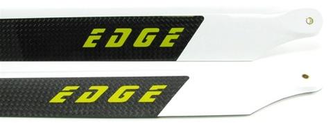 EDGE 713mm Premium CF Blades FBL