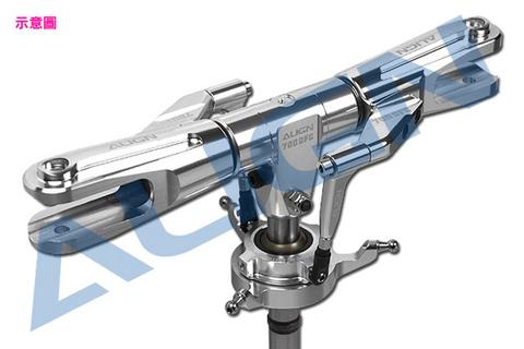 700DFC メインローターヘッド H70089A