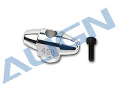 【H45114T】450 FL ピッチゲージ 【Sportタイプヘッド】