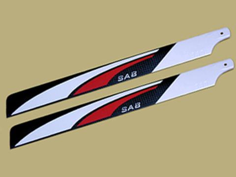 450クラス用320mmローター SAB-0390R