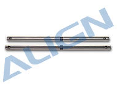 【HS1217T】メインシャフト 強化型