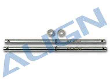 【H45022T】メインシャフト 450Pro用