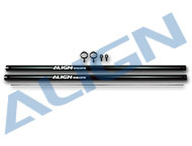 【H45037T】テールブーム 【450 Pro】