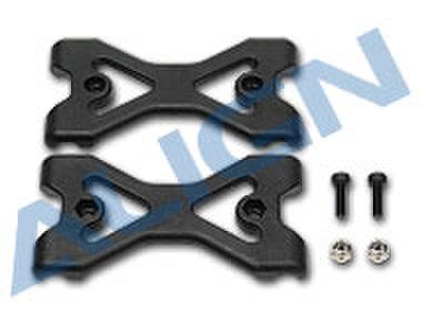【HN7112】ブレース強化ブラケット