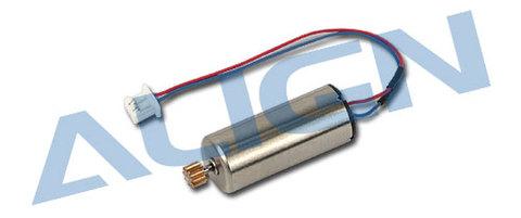H11012メインモーターセット