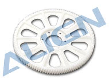 【H70020】メインギア替歯 ハス歯 CNC/112T M1【700E】