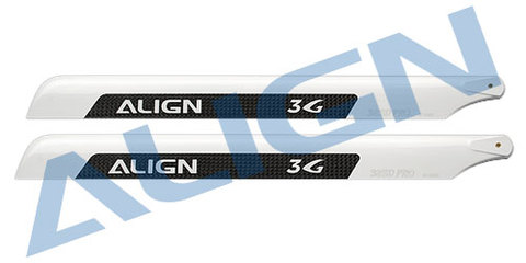 ALIGN325mmバーレス用ローター