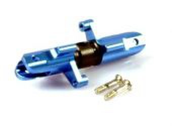 TL45034-01 メタルテールホルダー