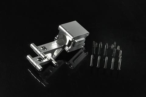 TL1303-01 メタルテールブームマウント