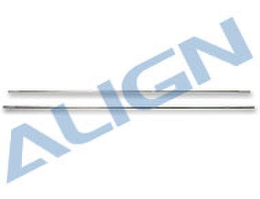 H60108T フライバーロッド/440mm