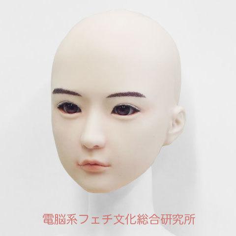 J-doloid中嶋誉ヘッド(予約販売品)