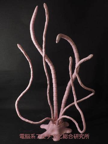 ワームスBセット(ワームタイプセット)worms B (worm type) set