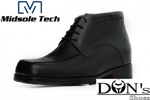 MST Ankle M531 Midsole Tech.