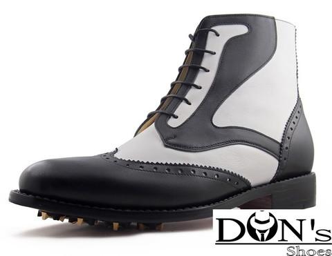 Golf Boot