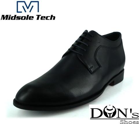 MST Terni 2 Midsole Tech.