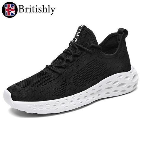Whitecross Black-White 6.5cmアップ