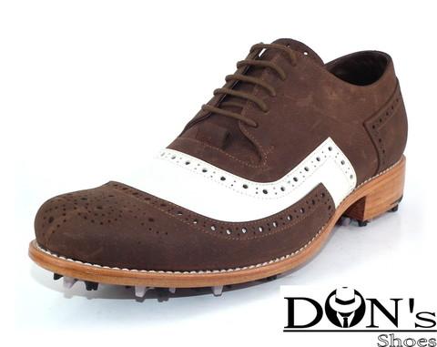 Dons Golf