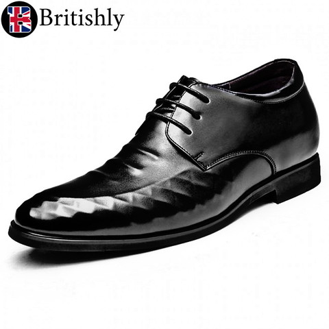 Baligill British derby 8cmアップ