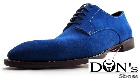 S Dickson 2276