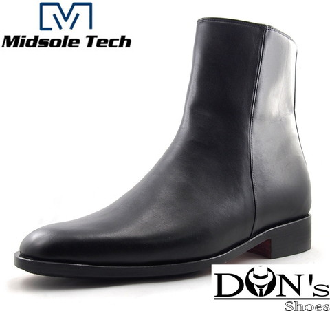 MST Deputy Midsole Tech.